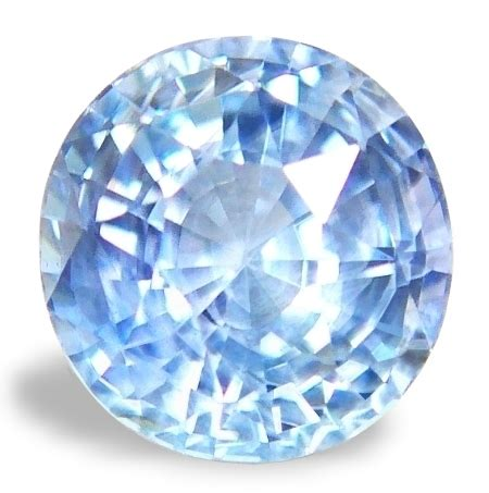 5 30 Ct Memo Blue Sapphire unheated blue sapphires from sri lanka ceylon burma and