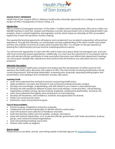 Contract Specialist Cover Letter resume library specialist sle resume resume daily