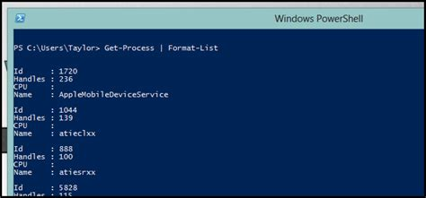 format date variable powershell geek school learning formatting filtering and comparing