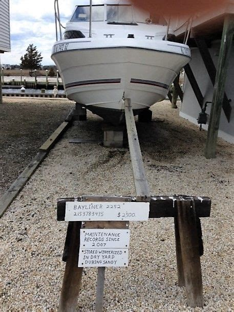 bayliner boats with cabins bayliner cabin boat for sale from usa