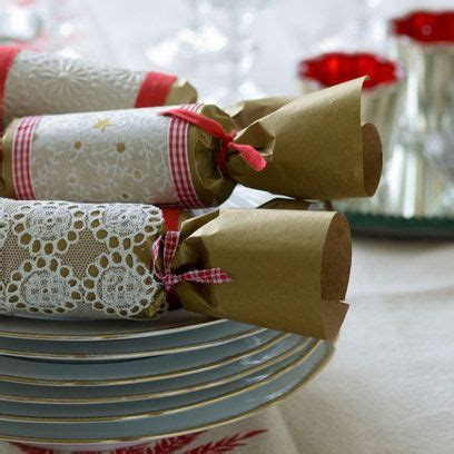 29 best images about christmas table decorations on