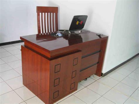 Meja Kantor Baru maskuncung meja kerja kantor klasik