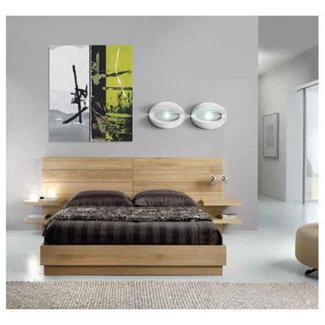 camere da letto zen quadri per da letto