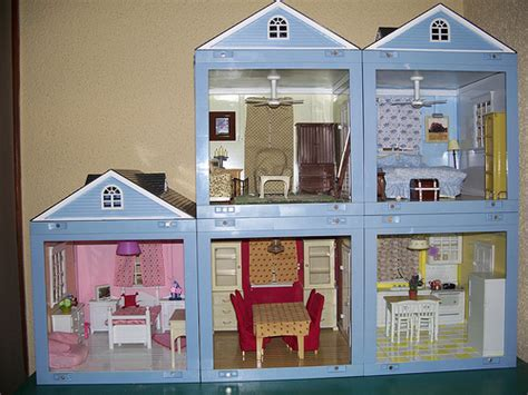 dolls house supplies uk making doll house accessories ehow uk