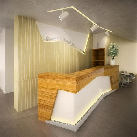 layout perusahaan kayu gambar meja tulis arsitektur kayu rumah lantai