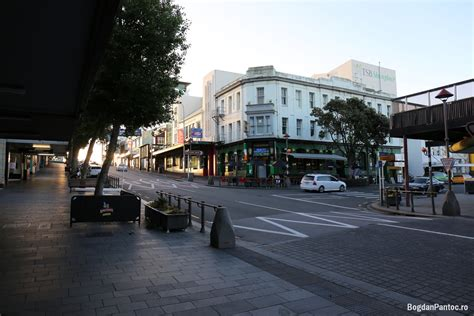 part time plymouth ma new plymouth new zealand 00006 bogdan pantoc