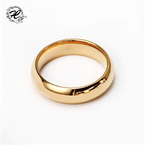 Simple Gold Ring Design by Designs Of Simple Gold Rings For Www Pixshark