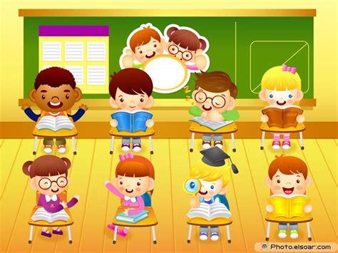 wallpaper cartoon school burbuja de lenguaje im 225 genes para hablar el colegio