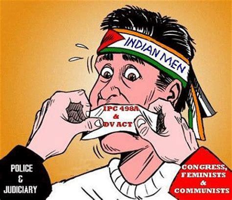 Reasons Of Divorce In India Major Reasons Of Divorce In