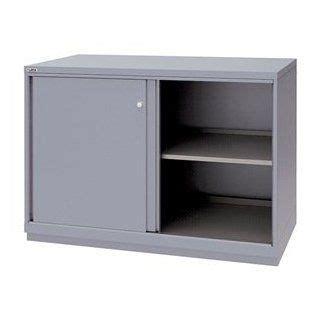 logan sliding door curio cabinet logan sliding door curio cabinet furniture on popscreen