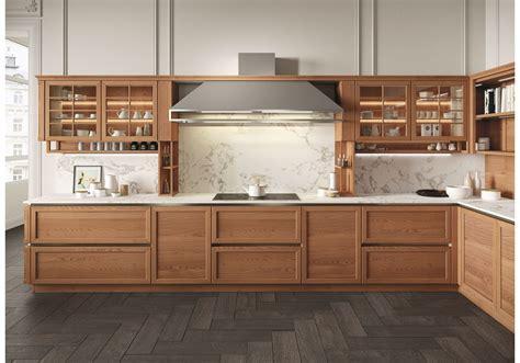 cuisine snaidero heritage snaidero cuisine milia shop