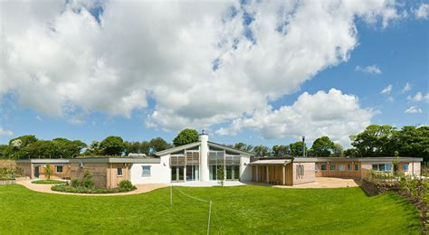 Detox Centres Uk by Detox Centre In Cornwall