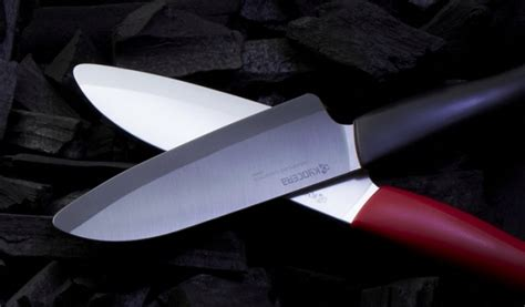 choosing kitchen knives how to choose kitchen knives hong kong tatler