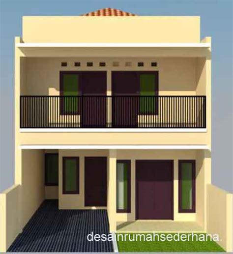 denah rumah  lantai model  denah rumah  kamar  lantai