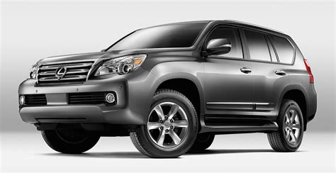 car owners manuals for sale 2010 lexus gx security system 2010 lexus gx 460 overview cargurus