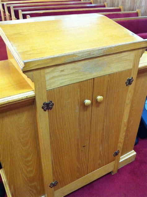 pulpit plans woodworking wooden plans woodworking plans