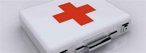 cassetta di pronto soccorso normativa cassetta pronto soccorso normativa trovami