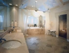 Luxury Master Bathroom Designs Luxury Bathroom Design Home Design