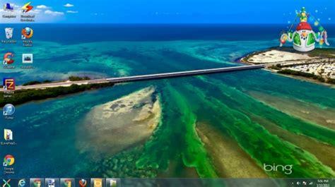 set bing daily image as desktop wallpaper in windows 10 set home page wallpaper wallpapersafari
