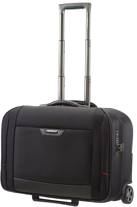 samsonite cabin bag samsonite pro dlx 4 garment bag with wheels cabin black