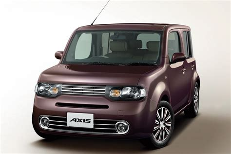 2015 nissan cube nissan cube 2015 review amazing pictures and images