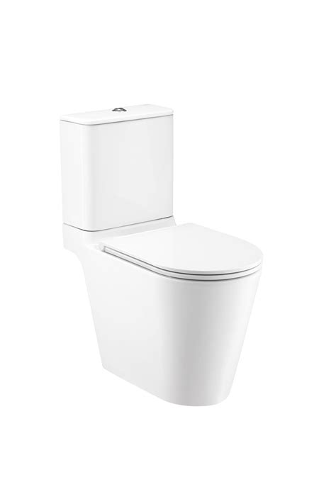 simpli connect c125117 simply connect two toilet hyg cotto