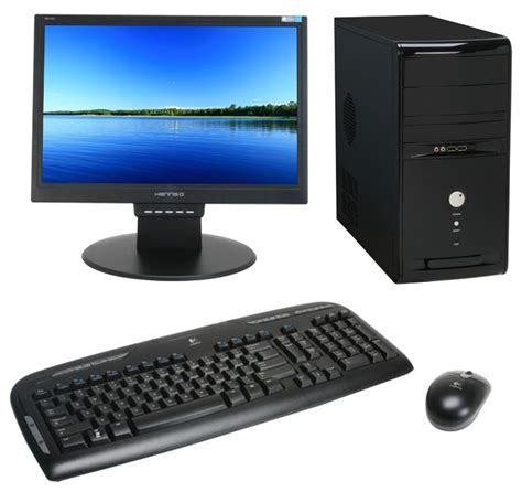 for pc image gallery pc computer