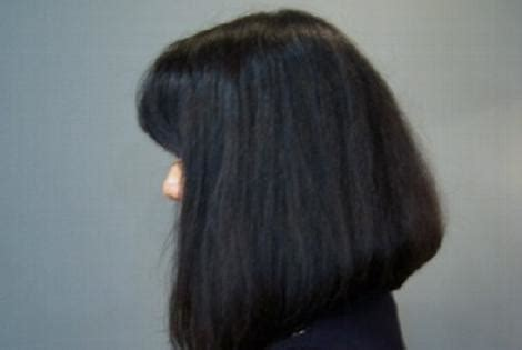 1990s modified bob hair salon haircuts womens haircuts mens haircuts
