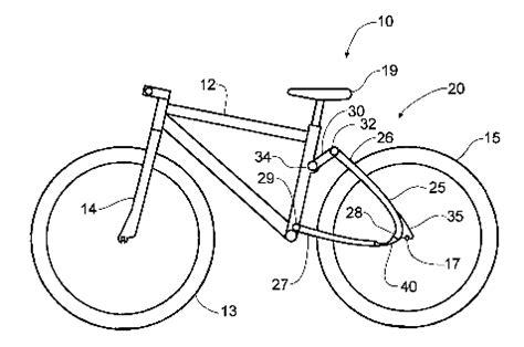 hala l onderdelen geenstijl nieuw de halal fiets
