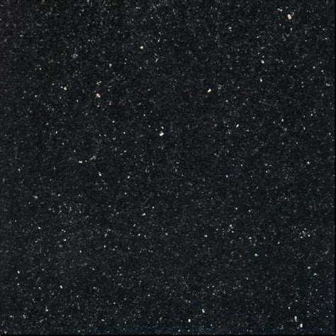 Black Galaxy Countertops by Black Galaxy Granite