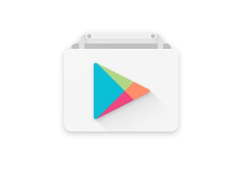 play store play store freebie uplabs