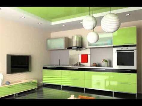 kitchen interior design games interior kitchen design