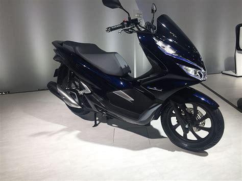 fuardan japon motosikletler