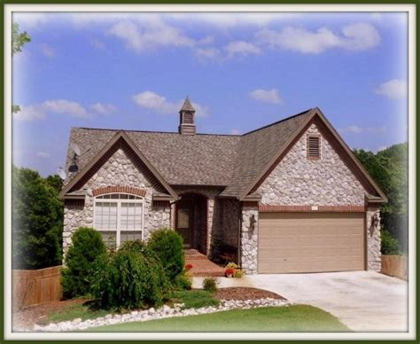 home for sale in bentonville ar open house sunday
