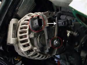 diy b6 a4 1 8t thermostat replacement
