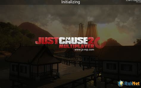 just cause 2 multiplayer mod game modes just cause 2 multiplayer 187 gaveroid