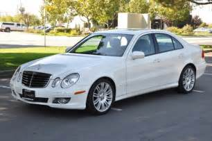 2008 Mercedes E 350 Related Keywords Suggestions For 2008 E350
