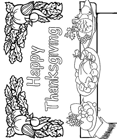 printable coloring pages for adults thanksgiving free printable thanksgiving coloring pages for adults