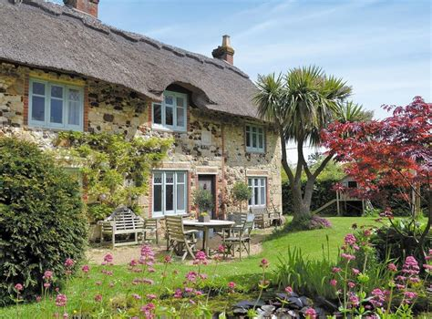 Priory Cottage by Photos Of Priory Cottage Freshwater Isle Of Wight