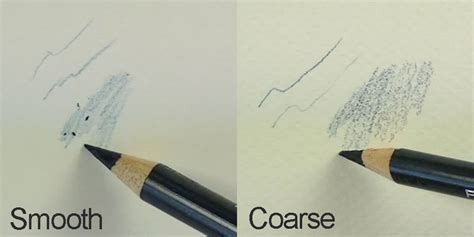How To Make A Paper Pencil - 12 colored pencil tips