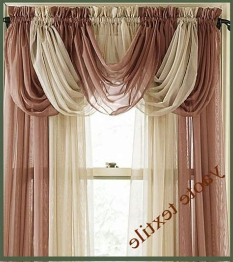 Priscilla Curtains With Attached Valance White Priscilla Curtains With Attached Valance 28 Images Priscilla Curtains With Attached