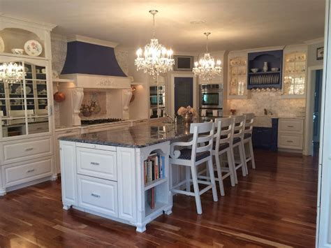 8 Foot Ceilings by 9 Ft Ceilings Cabinets To Ceiling