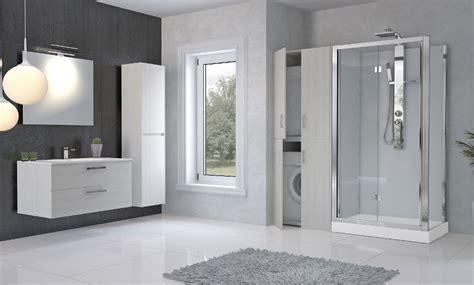 doccia nella vasca da bagno da vasca a doccia novellini it