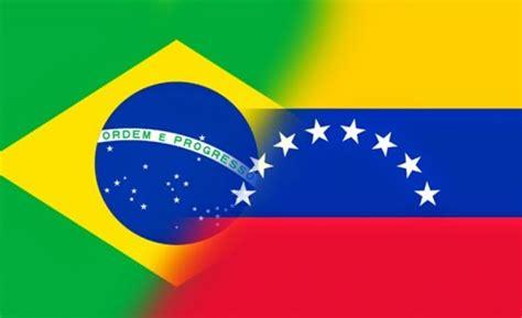 ultimas predicciones para venezuela ao 2016 tribuna do sert 227 o do sert 227 o ao litoral a opini 227 o que