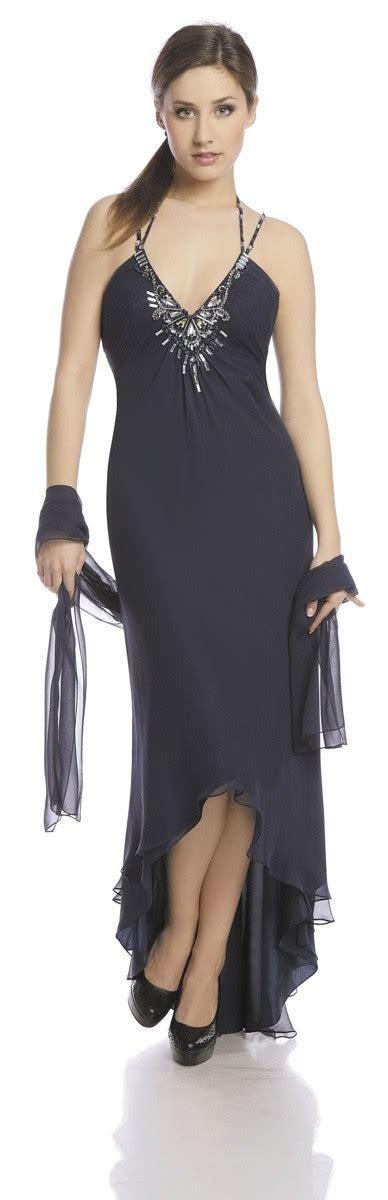 Fashion Shandy 719 1 suknia fsu719 granatowy fsu719 suknia granatowy fokus fashion