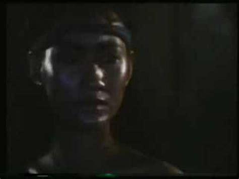 film kolosal satria madangkara saur sepuh 1 satria madangkara quot 12 quot youtube
