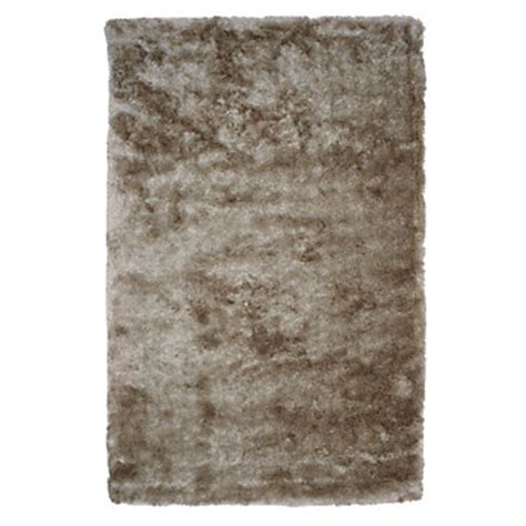zgallerie rugs indochine rug sand mar living room inspiration living room inspiration z
