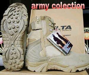 sepatu delta 8inc murah jual kosmetik original 0878 3700