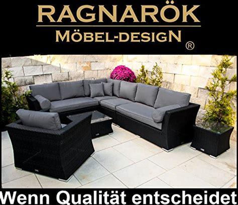polster für gartenmöbel lounge garten design