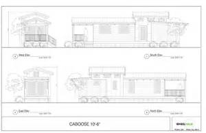 Caboose Floor Plans Caboose Cabin Plans Related Keywords Amp Suggestions